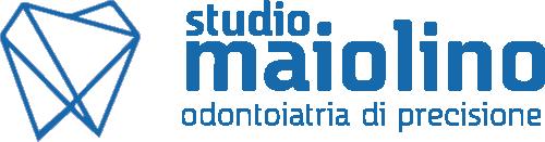 Studio Maiolino - Odontoiatra di Precisione